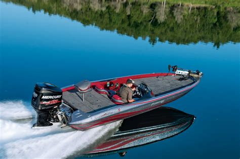stratos boat colors research 2015 stratos boats 201 xl evolution on iboats