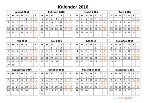 printable calendar 2016 spain kalender 2016 printable 2018 calendar free download usa