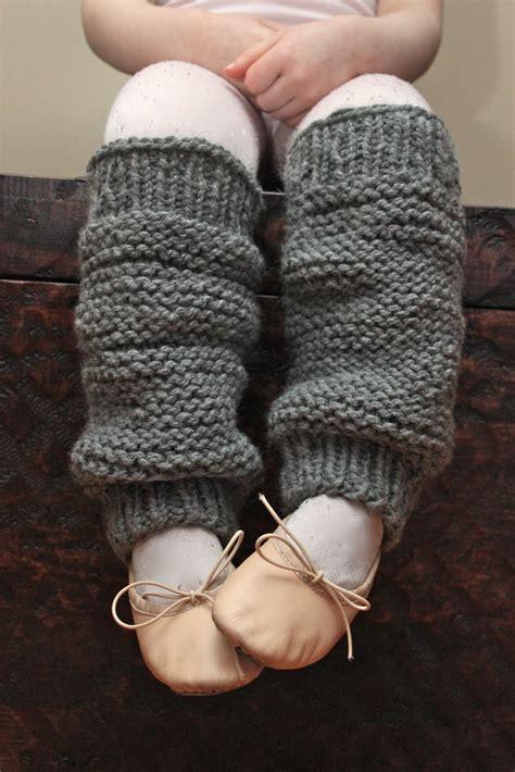 knit leg warmers pattern knit legwarmers a pattern smashed peas