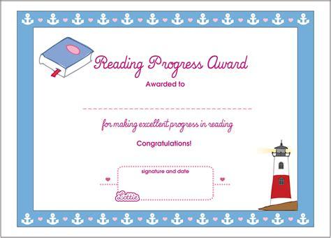 certificate maker create for schools teacher excellence painter