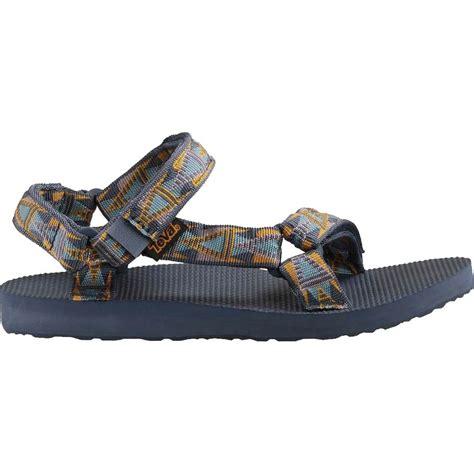 Teva Original Sandal by Teva Original Universal Sandal S