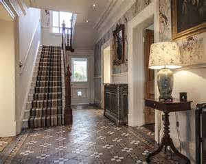 Opulent Interiors Victorian Splendour Castrads Com