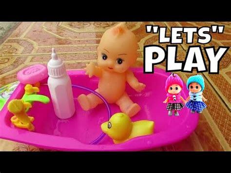 Bathtime Squirtees Playgro Mainan Mandi Bayi maisa acqua clean cadeira da papinha triciclo c doovi