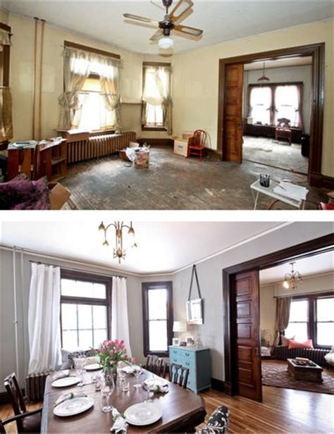 how to renovate an old house 25 best ideas about dark wood trim on pinterest wood