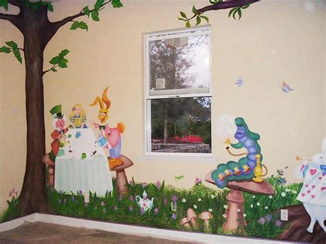 alice in wonderland bedroom wallpaper alice in wonderland wonderland and alice in wonderland