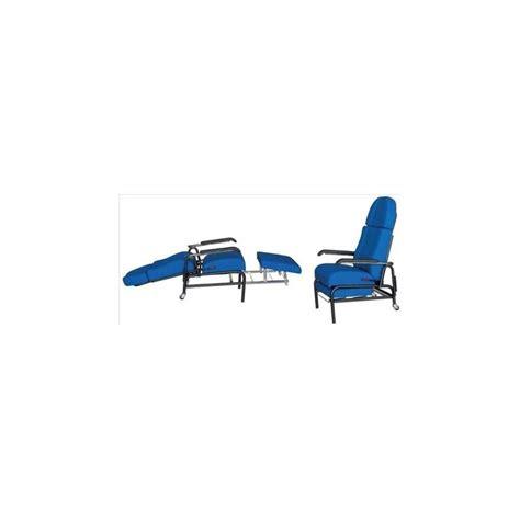 sedie reclinabili sedia di riposo reclinabile