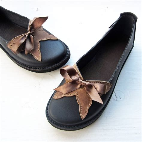 Handmade Womens Shoes Uk - 45 best images about diy shoes on flats shoe