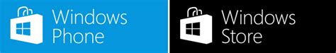 instapic windows apps on microsoft store microsoft rebrands the windows phone marketplace and