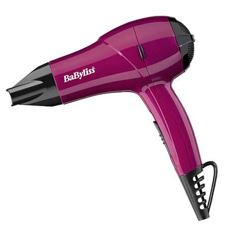 Babyliss Hair Dryer D261e babyliss 5282bau hair dryer international ltd