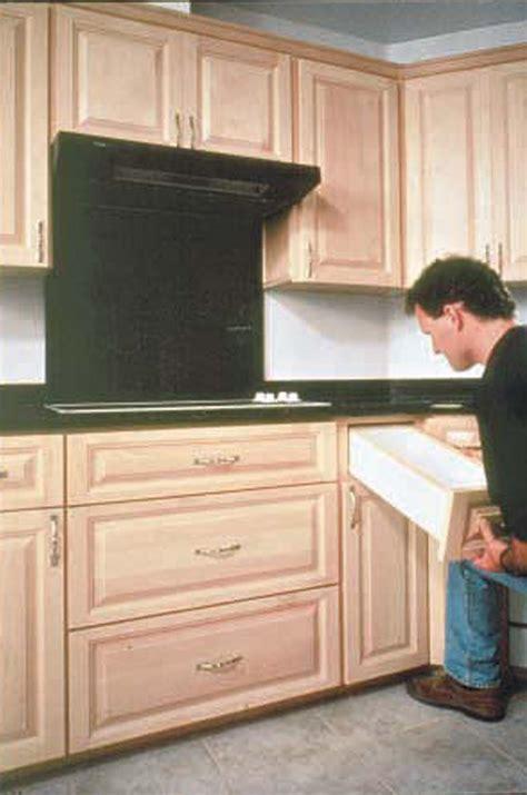 canac kitchen cabinets toronto cabinets matttroy