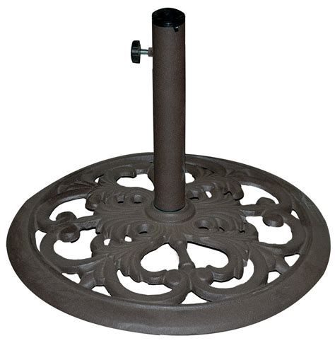 Patio Umbrella Stand Replacement Parts All For The Garden House Backyard