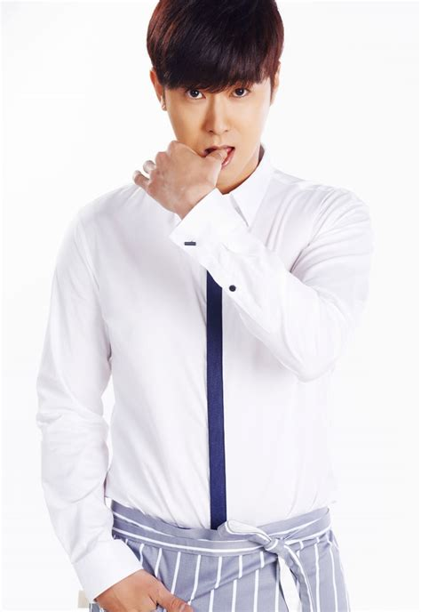 dramanice i order you 187 i order for you 187 korean drama
