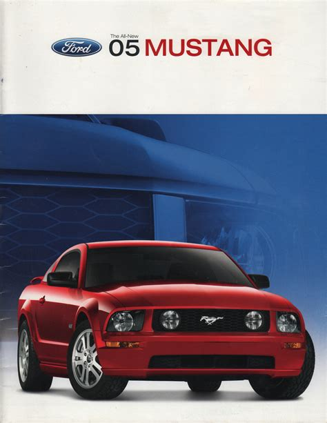 service repair manual free download 2013 ford mustang security system ford f 650 owners manual pdf download autos post