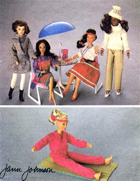 fashion doll 1980s 108 best images about dolls 1980 s on