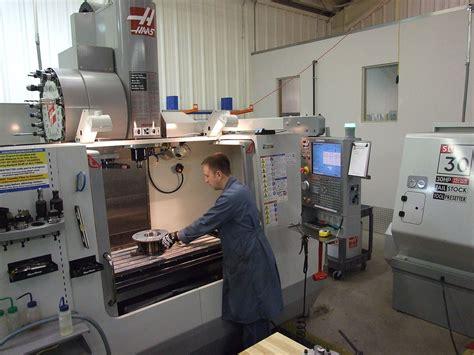 design manufacturing equipment co machine shop wikipedia