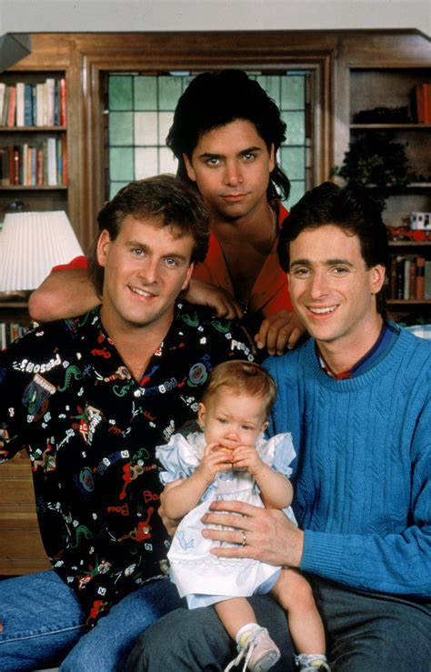 full house season 1 full house season 1 full house hallmark channel