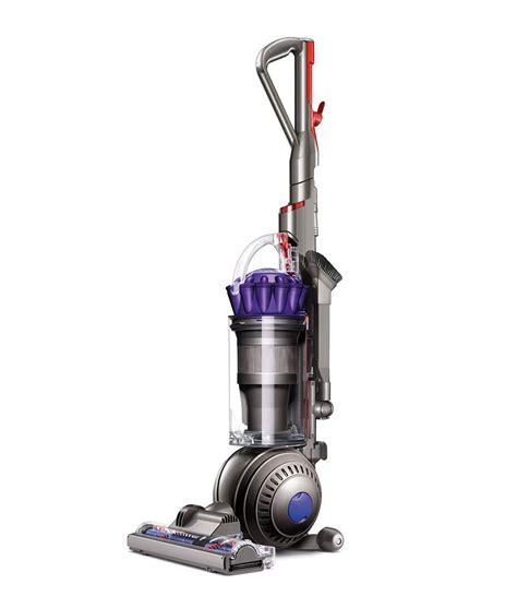 Dyson Animal Vs Multi Floor by Dyson Multi Floor Bagless Upright Vacuum Entrancing