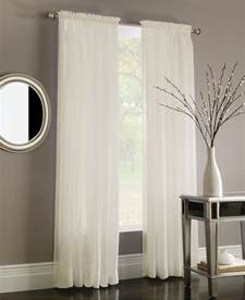 curtains on windows curtains amazing curtains and window treatments for home