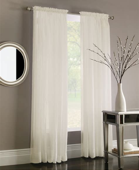 home window treatments curtains images for window curtain menzilperde net