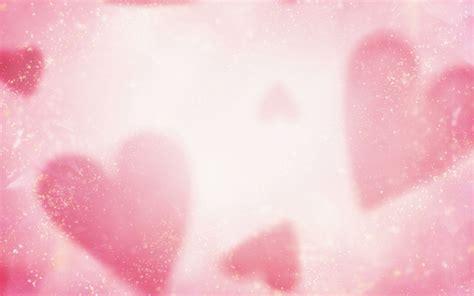 imagenes para fondos de pantalla grandes fondos de pantalla de corazones rosados grandes tama 241 o