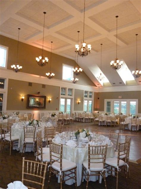 Wedding Venues Plymouth Ma waverly oaks golf club plymouth ma wedding venue