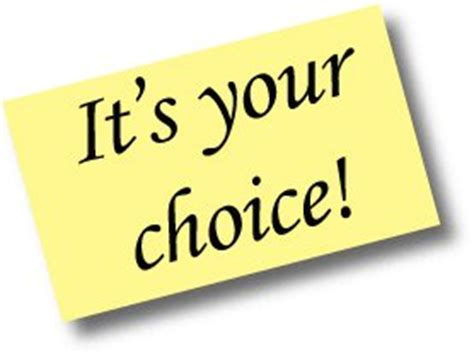 set free to choose right equipping today s to make right moral choices for books the power of choice words
