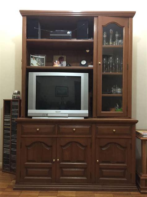 estante usado estante tv comprar usado no brasil 87 estante tv em