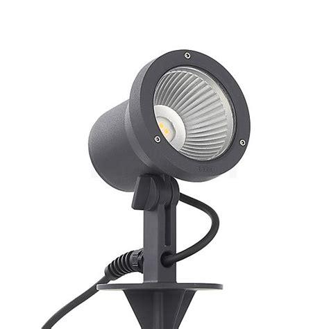 projecteur led exterieur 565 projecteur non encastr 233 bega 77325 projecteur led avec