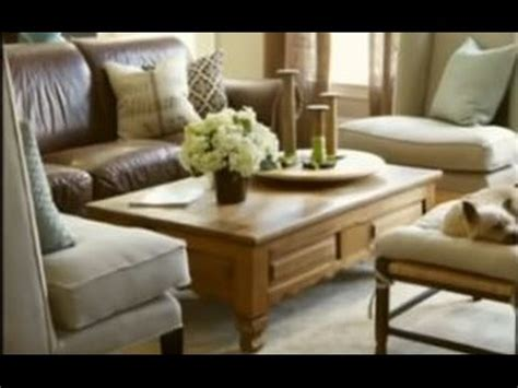 how to darken leather couch help me bhg how do i lighten up my brown leather sofa