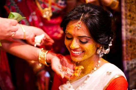 Like this haldi pic   Poses/pictures   Indian wedding deco