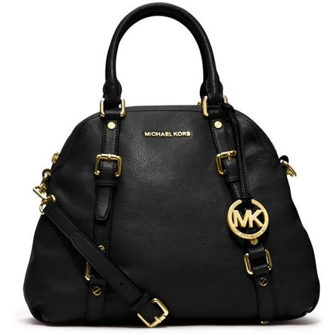 michael kors outlet printable coupons 2015 1662 best images about purses on pinterest michael kors