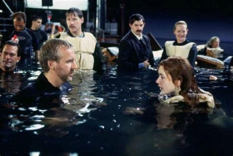 film con enigmi e misteri le 13 cose di titanic che non conoscevate ancora
