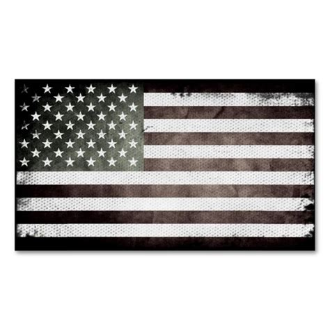 american revoltion top cards template 2173 best images about black and white business card