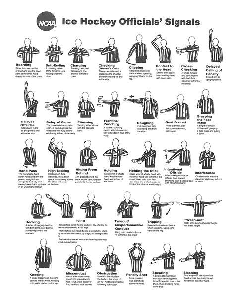 printable rules of volleyball printable basketball court diagram sheets basketball play