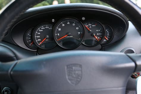 porsche 911 maintenance diary of porsche 911 944 owner feedback and reviews of