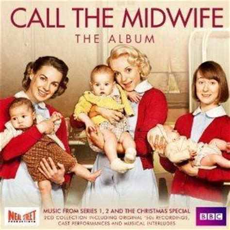 theme music call the midwife theme from call the midwife sheet music by peter salem