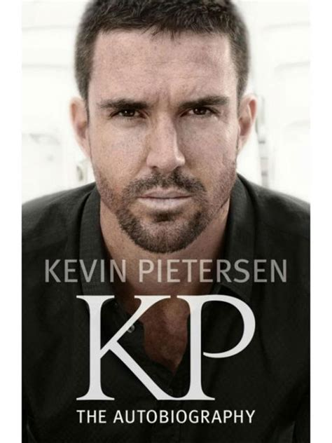 peterson a biography books 11 best sports autobiographies the independent