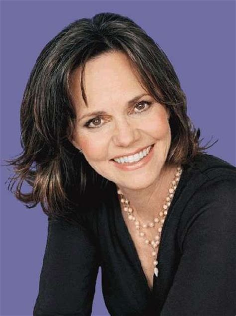 sally field married at 68 sally field married at 68 newhairstylesformen2014 com