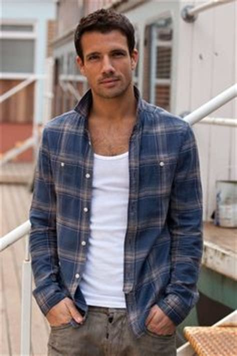 grey wallpaper hollyoaks 1000 images about wearing plaid on pinterest plaid