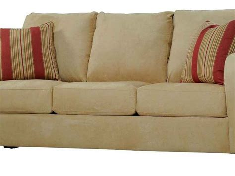 big pillows for sofa big decorative pillows for sofa 24 quot large pillow for