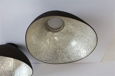 L Shades For Sale by Antique Mercury Silver Glass Shades For Sale At 1stdibs