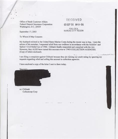Lien Release Letter From Bank ford motor credit release of lien letter html autos post