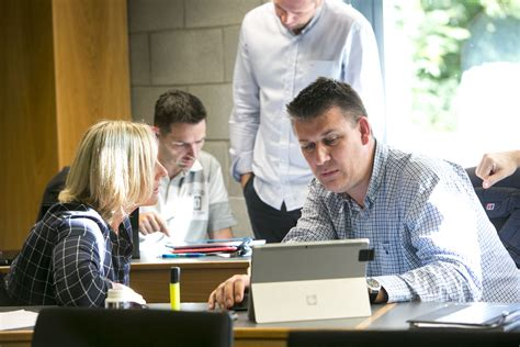Ie Tuition Mba by Strategic Management Of Projects A Critical Knowledge