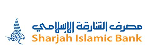 islamic bank mortgage sharjah islamic bank sharjah islamic bank personal loan