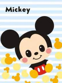 House Plan Names Wallpaper Mickey Minnie Pinterest Mickey Mouse Mice