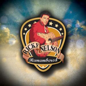 ricky the rock that couldn t roll books ricky nelson remembered arlington