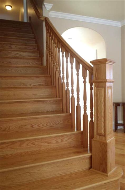 oak stairs pictures walnut stairs oak stairs stairs ireland