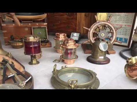 arredamento navale antiquariato navale il corsaro arredamenti antichit 224