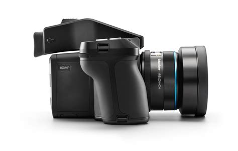 phase one phase one xf iq3 100mp system digital transitions