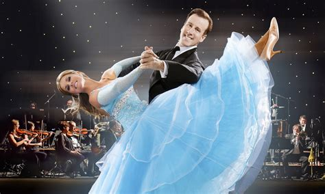 swing dance nottingham anton erin liverpool philharmonic